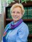 Scituate Real Estate Attorney Joanne Butterall