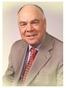 Hampden County Business Attorney Gary Elliot Martinelli