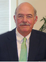 Boston Employee Benefits Lawyer William H. Schmidt