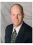 Wellesley Hills Construction / Development Lawyer Walter Kevin McDonough