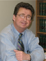Whitman Family Law Attorney Andrew H.P. Norton