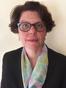 Elizabeth A. Miller