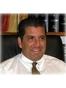 Suffolk County Litigation Lawyer Thomas M Bond