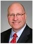 Suffolk County Employee Benefits Lawyer Arthur S. Meyers