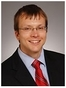 Cambridge Mergers / Acquisitions Attorney Kell Schoff