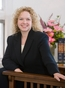 Andover Family Law Attorney Cynthia Grover Hastings