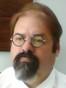 Salinas Guardianship Law Attorney Gary Harlan Miles Thelander