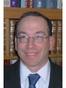 Attorney William P. Antonoff
