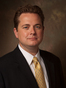 Watertown Litigation Lawyer Dennis M. Lindgren