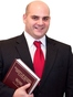 Bristol County Family Law Attorney Marc D. Roberts