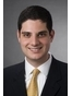 Cranston Insurance Law Lawyer Paul Marco Kessimian