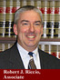 Wellesley Workers' Compensation Lawyer Robert John Riccio