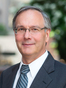 Boston Lawsuit / Dispute Attorney Ronald E. Harding