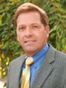 Medina Brain Injury Lawyer John Randall Layman