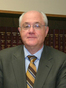 Massachusetts Landlord / Tenant Lawyer Harvey Alford