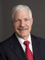 Middlesex County Workers' Compensation Lawyer David J McMorris