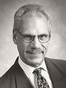 Marlborough Divorce / Separation Lawyer John-Paul LaPre