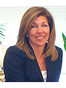 Somerville Divorce / Separation Lawyer Phyllis E. Federico