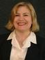 South Natick Estate Planning Attorney Annette DiStefano Hines