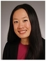 Massachusetts Commercial Real Estate Attorney Ginger Hsu