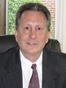 Rockland Employment / Labor Attorney David Howard Stillman