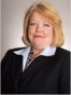 Littleton Family Law Attorney Geraldine P. McEvoy