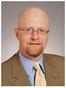Boston Venture Capital Attorney Brian P. Lenihan