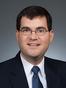 Everett Mergers / Acquisitions Attorney Brian E. Hammell