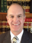 Stow Litigation Lawyer Brian P Finnerty