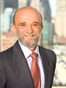 Everett Mergers / Acquisitions Attorney Robert Michael Brady