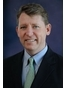 Massachusetts Commercial Real Estate Attorney Neal Francis Splaine
