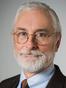 Corpus Christi Insurance Law Lawyer Paul Dodson