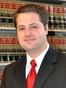 Boston Divorce / Separation Lawyer Emmanuel J. Dockter
