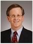 Everett Mergers / Acquisitions Attorney James A. McDaniel