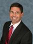 Austin Financial Markets and Services Attorney Douglas D. Dodds