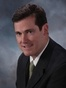 Bellingham Litigation Lawyer John D. Powers