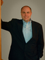 Brookline Construction / Development Lawyer Lee McHarg Holland