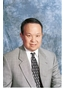 Huntington Beach Insurance Law Lawyer Cary Kit Quan