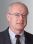 Beverly Land Use & Zoning Lawyer Kevin M Dalton
