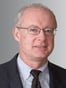 Beverly Land Use / Zoning Attorney Kevin M Dalton