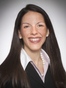 Medford Real Estate Attorney April Lauren Wilmar