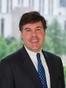 Massachusetts Land Use / Zoning Attorney James G. Wagner