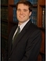 Waban Litigation Lawyer Franklin John Schwarzer II