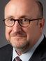 Belmont Business Attorney Graeme Scott Ridgeway Brown