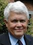 Hamilton Family Law Attorney Richard F Howard