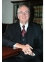 Nahant Commercial Real Estate Attorney James D. Moore