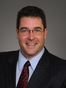 Massachusetts Employee Benefits Lawyer Serge Olivier Bechade