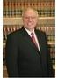 Charles A Gelinas Sr.