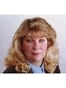 Swansea Personal Injury Lawyer Linda L Clarke