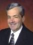 Dennis B Sullivan III